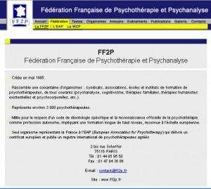 psychologue thérapie de couple montpellier psychanalyste