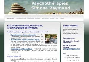 psychanalyse rêve éveillé psychothérapie psychanalyse psychanalyste montpellier